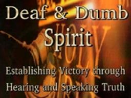 Webinar: SPIRITUELLE KOMMUNIKATIONS-BLOCKADE - TRANSFORMATION DER SPIRITUELLEN DREHTÜRE IN DEINER BLUTLINIE