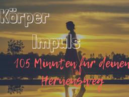 Webinar: KörperImpuls 4