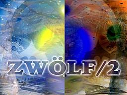 Webinar: Zwölf/2  SchattenSpiele