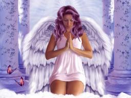 Webinar: Herzensbotschaften mit den Engeln der Liebe