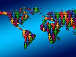 Webinar: JETZT: LIEBE, FRIEDEN UND HARMONIE FÜR DICH, FAMILIE, TIERE, PFLANZEN, BEZIEHUNGEN, NATUR, ERDE, MENSCHHEIT