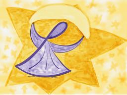 Webinar: Kartenlegen mit dem Antworten der Engel Orakel (Gruppensession)