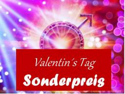 Webinar: ❧ Dualseele ❧ Legung und Beschreibung zu Dir und Deiner Dualseele ❧ Sonderpreis zum Valentinstag ❧