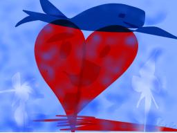 Webinar: Botschaften von Deinen Herzengeln (Gruppensession)