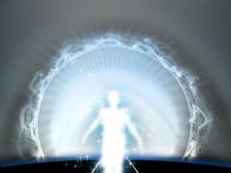 Webinar: Spirituelle, karmische Astrologie, Chiron in der esoterischen Astrologie