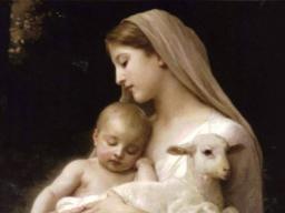Webinar: Geschenk für dich: Engel Michael reinigt deine Aspekte