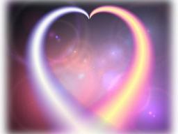 Webinar: Heile Deine Mutterbeziehung