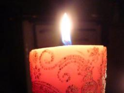 Webinar: Impuls Webinar Zeit für mich - 1. Advent mit Heilmeditation