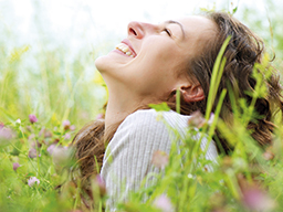 Webinar: Gib Deinem Leben eine neue Richtung