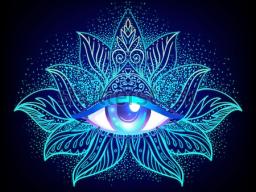 Webinar: Öffne deine spirituellen Kanäle