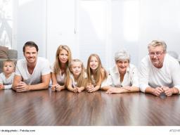 Webinar: Familienaufstellung Einführungsangebot
