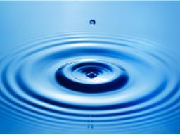 Webinar: Free Quantum Healing
