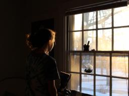Webinar: Hausreinigung / Wohnraumentstörung Einführung