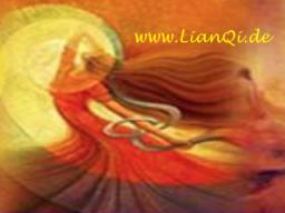 Webinar: Reise zum Engel des Neubeginns