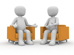 Webinar: EINZELBERATUNG für BEZIEHUNGEN (Familie, Partnerschaft, Freundschaft, Beruf und Geschäft)