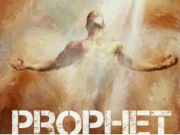 Webinar: PERSÖNLICHES PROPHETISCHES KURZ-COACHING