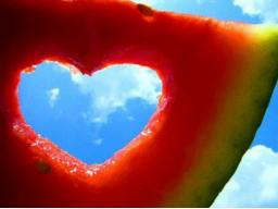 Webinar: Liebe 5: Erfüllte Liebe