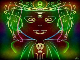 Webinar: Ostara - Erwachen Deiner lebensspendenden Kräfte (Kartenlegung)