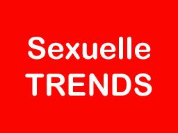 Webinar: Welche SEXSTYLE-Gruppen bestimmen den Markt?