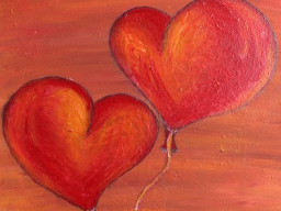 Webinar: Mystische Hochzeit & Partnerschaft & Beziehung - Herzraum - Meditation