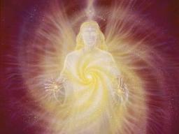 Webinar: LIVE-Channeling: Seraphim-Engel SANDALPHON - Die innere göttliche Kraft