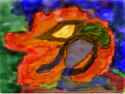 Webinar: Mnemosyne / Die innere Therapeutin (Einzelsession)