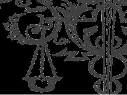 Webinar: Schicksalsgesetzes - Die Affinität