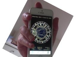 Webinar: Dein Jahreshoroskop: Neue Astrologie