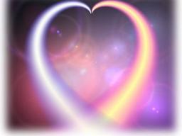 Webinar: Nicht dienende Beziehungsfäden auflösen
