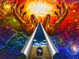 Webinar: Heil-Webinar: Das Bewusstsein in Dir