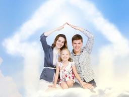 Webinar: Spirituelle Elternschaft in der neuen Zeit