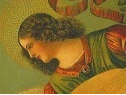 Webinar: Engel der Fülle