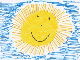 Webinar: Die Sonne bringt es an den Tag. Sonnentransite deuten und kreativ nutzen
