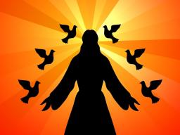 Webinar: Genesung, Befreiung und Erlösung mit Jesus Christus