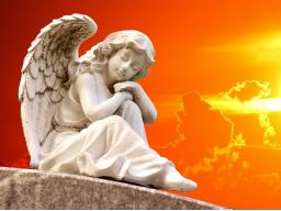 Webinar: Energie of Spirit Meditation mit Hilfe der Engel *