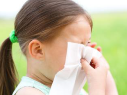 Webinar: Allergien löschen - Praxis-Seminar