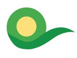 Webinar: Energiefluss verbessern durch Chakra-Heilung