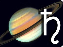 Webinar: Saturntransite