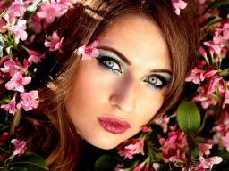 Webinar: Schönheitssteigerungs-Essenz*Einweihung+Audio Behandlung