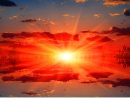 Webinar: Energetische Neuaufrichtung - Reiki Paket - 18 hochenergetische Einweihungen