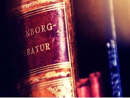 Webinar: Eine spirituelle Praxis basierend auf Swedenborgs Lebensregeln