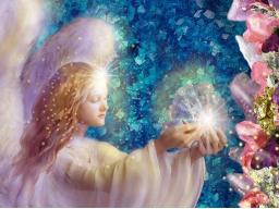 Webinar: CHRISTUS-SEGEN-HELLSINNE-NEW SPIRIT