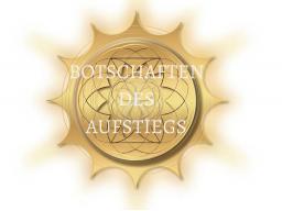 Webinar: AUFSTIEGSKREIS September 2017- Trainer: Saint von Lux