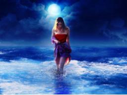 Webinar: Der Stoff aus dem die Träume sind - Teil 2