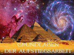 Webinar: GRUNDLAGEN DER AUFSTIEGSARBEIT III