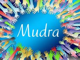 Webinar: Mudras ☝ Energie lenken ganz leicht