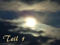 Webinar: Der Mond im Geburtshoroskop  Teil 1