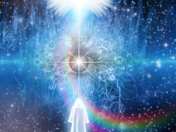 Webinar: Empowered Angel Healing (Deutsch)