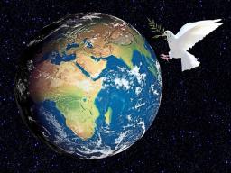 Webinar: Chanten für Liebe, Frieden und Harmonie