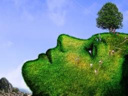 Webinar: Meditation für inneren und äußeren Frieden